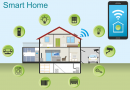 IoT in home