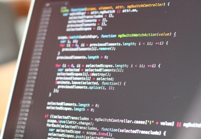 The impact of open source on mobile security research
