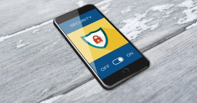 Fixing the Broken State of Mobile Security