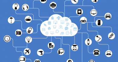 IoT Security: The Improvement-Decelerating 'Cycle of Blame'