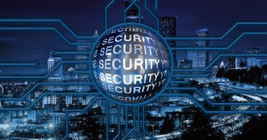 Cyber Security vs Quarterly Profit