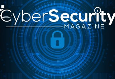 Introducing Cybersecurity Magazine