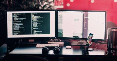 Git What? Why should the CISO care?