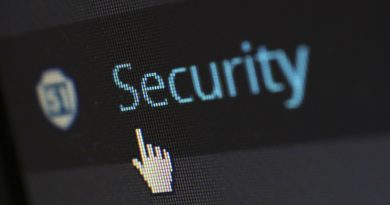 Security Basics: Threats and Attacks