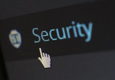 How Gaps in Corporate Thinking are Damaging to Cybersecurity Culture