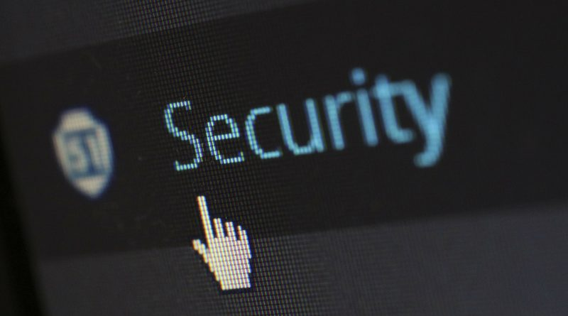 The state of SAP Security