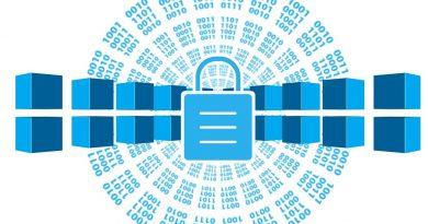 Blockchain-based IoT Security Solution – A novel approach