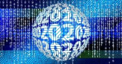 2020 – a paradigm change in cybersecurity