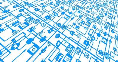 Digital Transformation: The leading factor for API   attacks