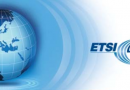 Interview with Alex Leadbeater, Chair of TC Cyber at ETSI
