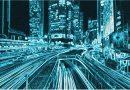 Visualizing Cybersecurity – an Interview with Dr. Nicole van Deursen