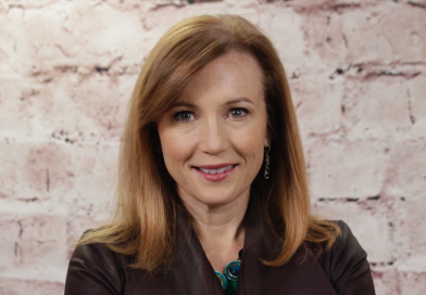 Video: Theresa Payton on APT attacks on healthcare