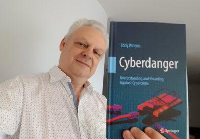 Cyberdanger: is Anti-Virus really dead?