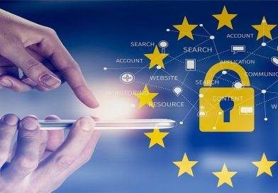 The Schrems II decision: a milestone for privacy?