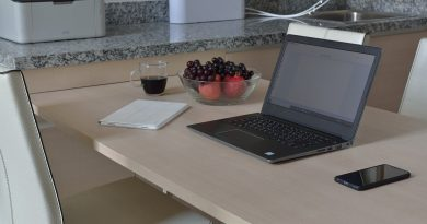 Home Office: securing the new remote work
