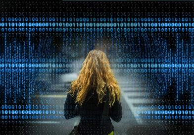 Why Privacy is The New Black