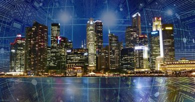 Exclusive: IoT device security needs to build on a standard foundation