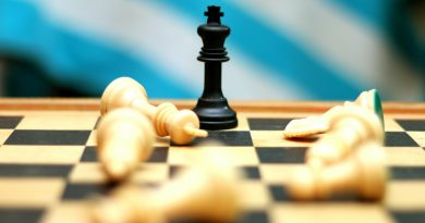 Taking an Intelligent Approach to Cyber Risk Management