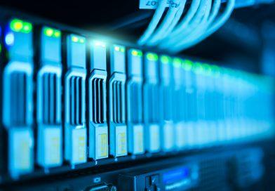 Video: Protecting the IoT Edge