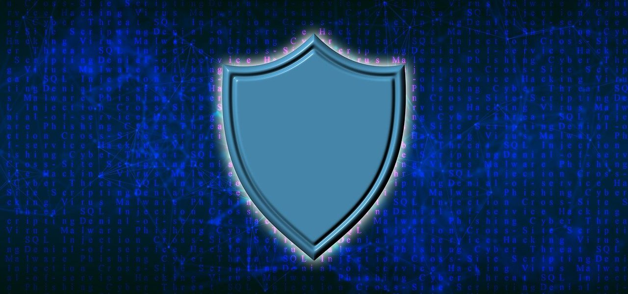Which cybersecurity frameworks to use