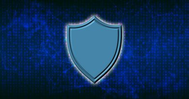 DDoS Protection Technologies: Setting up a Robust Defense