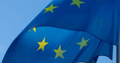 Data Protection Day: Schrems II: The SME dilemma