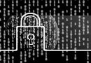 Interview: Encrypted Attacks are the New Cybersecurity Nightmare