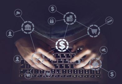 <strong>How Does Cybercrime Lead to Insurance Fraud?</strong>