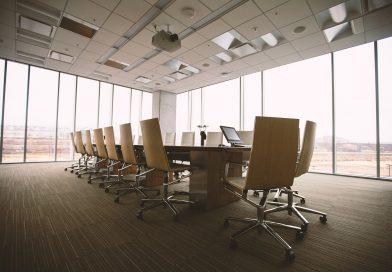 Deception in the Workforce: Utilising Security Capabilities to Mitigate Insider Threats
