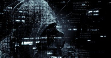 Mind the Gaps: Refocusing Security Efforts in 2021