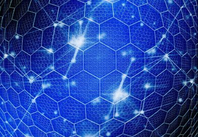 Distributed ledger technology brings risks with opportunities