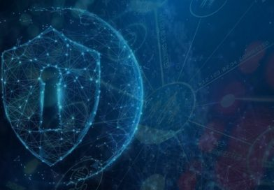 How To Achieve Zero Trust Endpoint and IoT Security