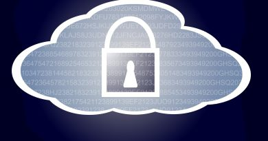 Hybrid & Multi Cloud Security – Greater Control of the Risks