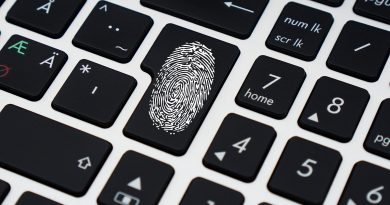 Identity Management Day: the meaning, the importance and the benefits of cyber security