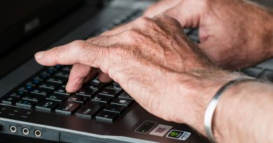 Cyber Threats Facing Vulnerable Rural Populations