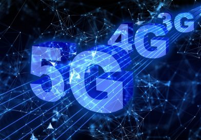 What Does 5G Mean for Global DDoS Vulnerability?