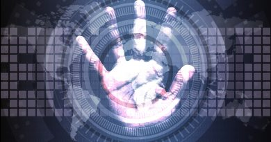 The One, Two, Three of Cyber Threat Detection