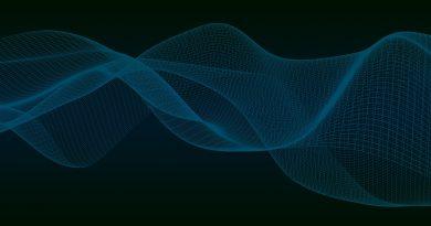 CSA – Cloud Security Framework