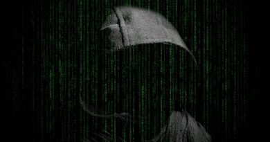 The Thriving Underground Economy and How It's Increasing Hacker Capabilities