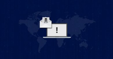 Prevention is Better Than Cure: The Ransomware Evolution